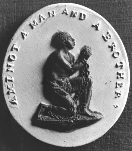 civil rights, Birmingham, Alabama, history, abolitionist movement