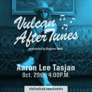 Vulcan Aftertunes