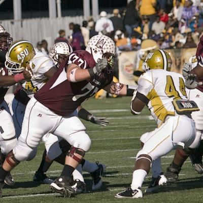 Magic City Classic, Birmingham Alabama, football, AAMU, ASU