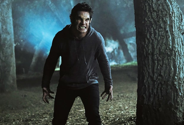 Teen Wolf, Birmingham, Alabama, Halloween, Safety, contacts