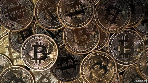 Birmingham Bitcoin