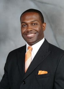 Birmingham, Alabama, Cedric sparks, Randall Woodfin, Mayor, Chief of Staff