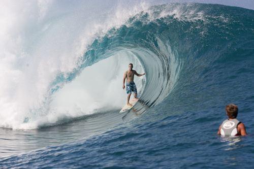 surfing, world games, Birmingham, Alabama