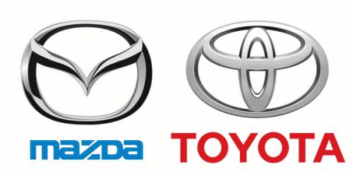 Toyota, Corolla, Birmingham, Alabama, Shelby County, automotive plant