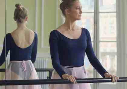 Ballet, ArtPlay, Alys Stephens Center, UAB, Birmingham, Alabama