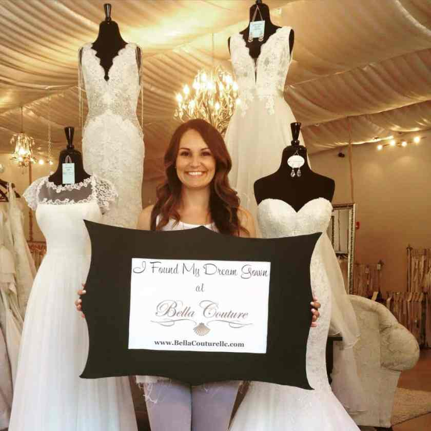 The must know guide to birmingham 39 s top bridal shops and Wedding dress shops birmingham