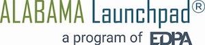 EDPA Alabama Launchpad