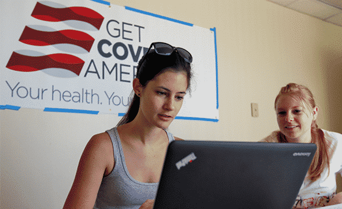 Birmingham, tomorrow is the last day to sign up for Obamacare