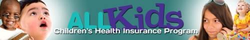 Birmingham, Alabama, All Kids, CHIP, health insurance, logo