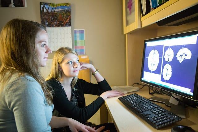 Birmingham, education, University of Alabama at Birmingham, UAB