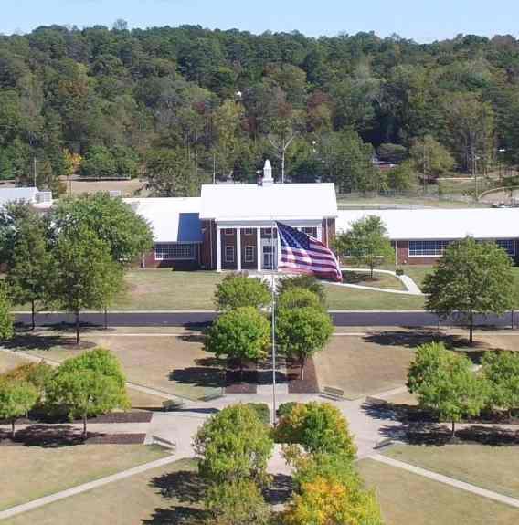 Birmingham, Cahaba Elementary, Trussville, Jefferson County schools, school lunchroom health scores, health scores