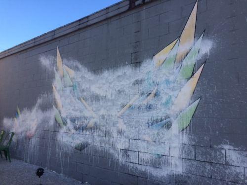 Murals Birmingham