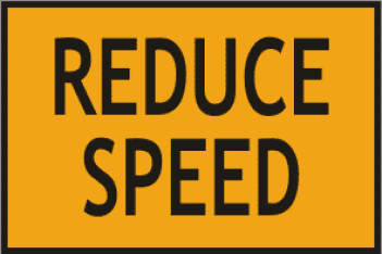 Birmingham, reduce speed, winter weather safety