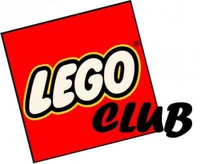 Birmingham, Birmingham Public Library, Smithfield Branch Library, Lego, Lego Club