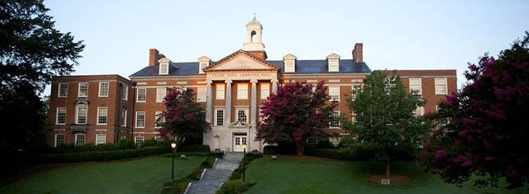 Birmingham, Homewood, Samford University, Samford, colleges