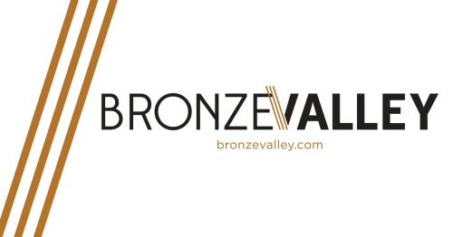 Bronze Valley, Birmingham, Alabama