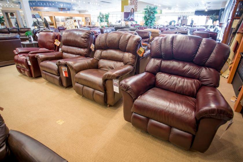 Birmingham, La-Z-Boy, La-Z-Boy Furniture Galleries, sale, President's sale, recliners, furniture