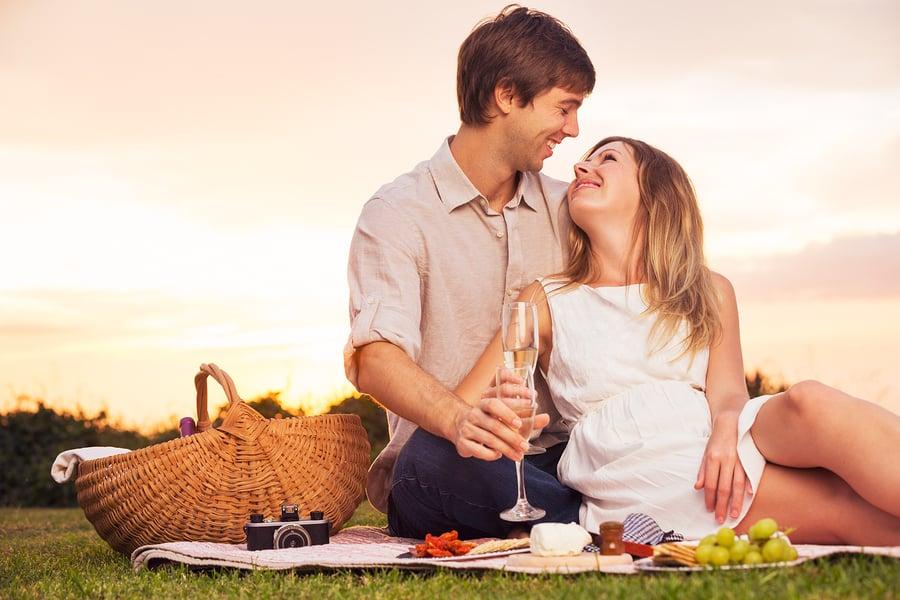 Best Valentine date ideas in Birmingham