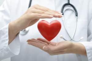 Birmingham, Alabama, Children's of Alabama, heart, health, Camp WIRED Together