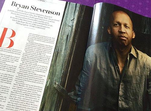 Birmingham, Alabama, Bryan Stevenson, Black History Month, Regions