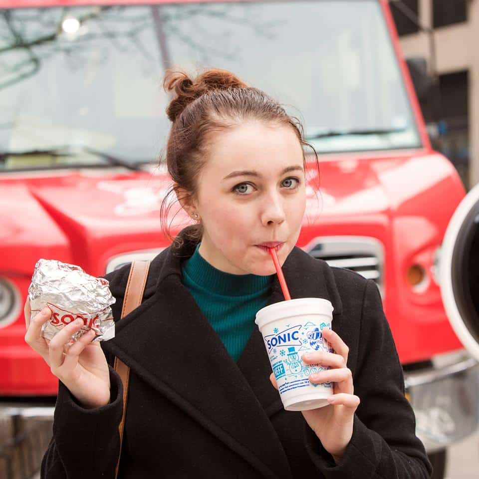 Hey nugget ice fans, here's where to find the best ice in Birmingham