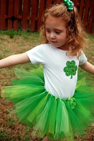 Birmingham, St. Patrick's Day, St. Paddy, celebration, parade, shamrock, leprechaun