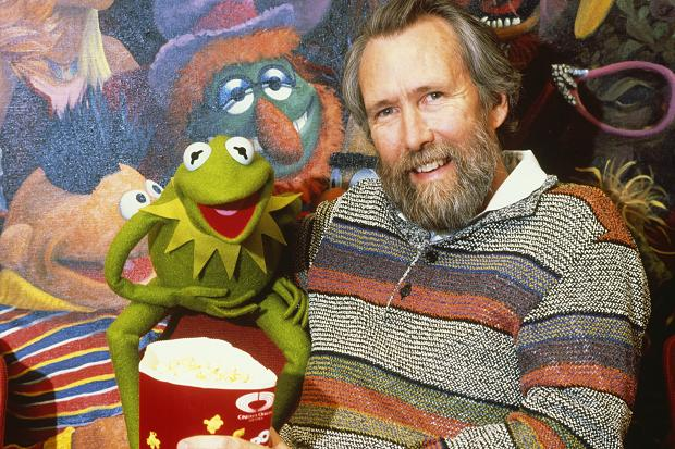 Birmingham, Red Diamond, Jim Henson, Kermit the Frog, The Muppets, Wilkins and Wontkins