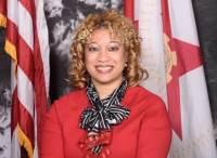 Birmingham, Alabama, Councilor Lashunda Scales, Councilor Scales