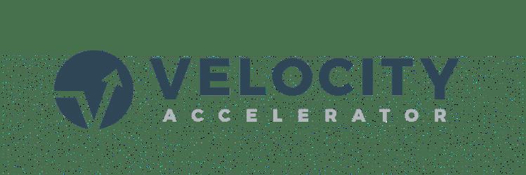 velocity accelerator birmingham alabama