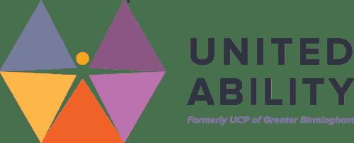 United Ability - Ad - Sponsored