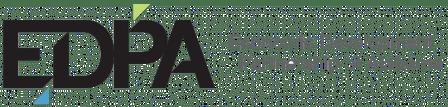 EDPA logo