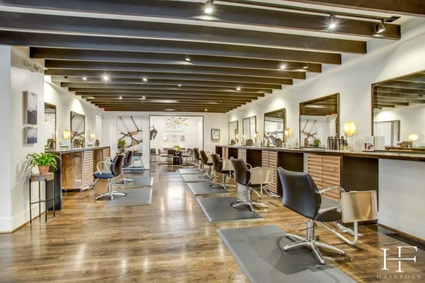 Birmingham, Avondale, Hairfolk, Birmingham salons, salons in Birmingham, Birmingham hair stylists, master stylists in Birmingham, master hair stylists in Birmingham
