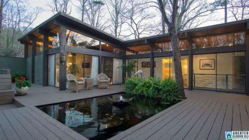 Modern, luxurious, eco-friendly … modular? Will Birmingham