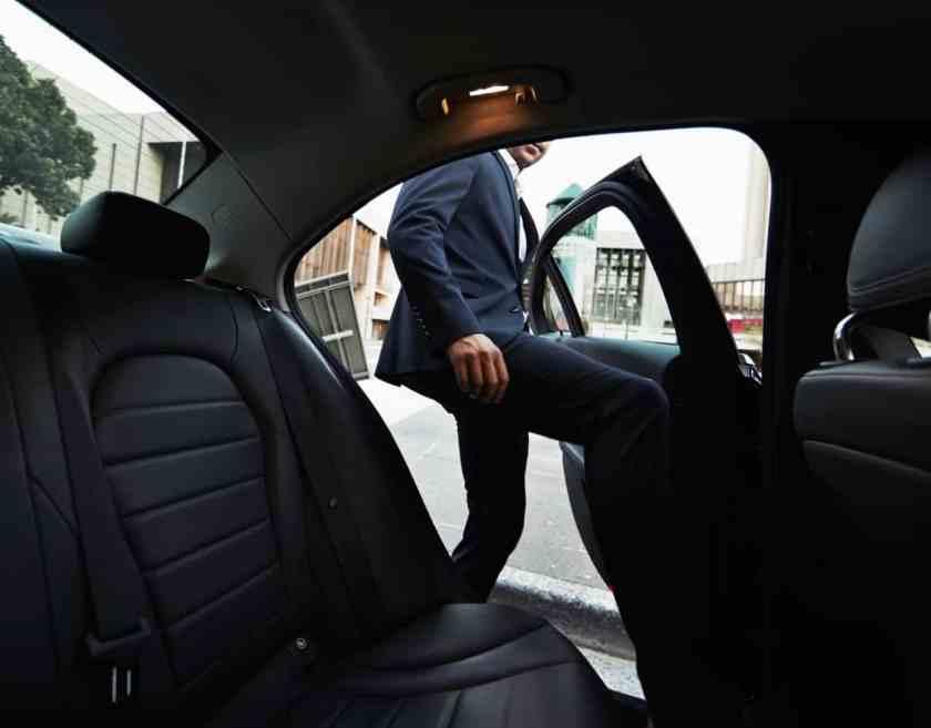 Birmingham, Uber, Lyft, Uber in Alabama, Uber statewide launch in Alabama