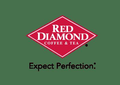 Birmingham, Alabama, Birmingham Innovation Week, Red Diamond logo