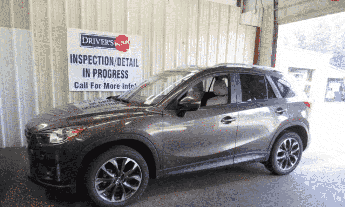 Birmingham, Driver's Way, used automotive dealerships, used car dealerships, car shopping
