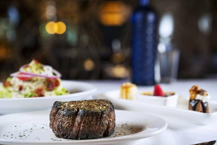 Birmingham, Alabama, Birmingham Restaurant Week deals, participating restaurant, #BRW2018