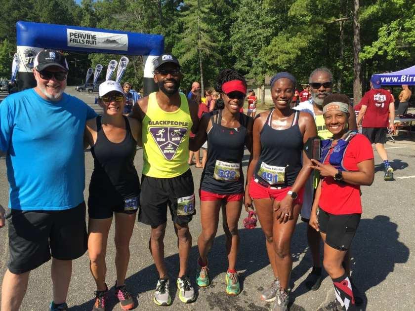 Birmingham, Birmingham Track Club, marathons, 5k, 10k, fun run