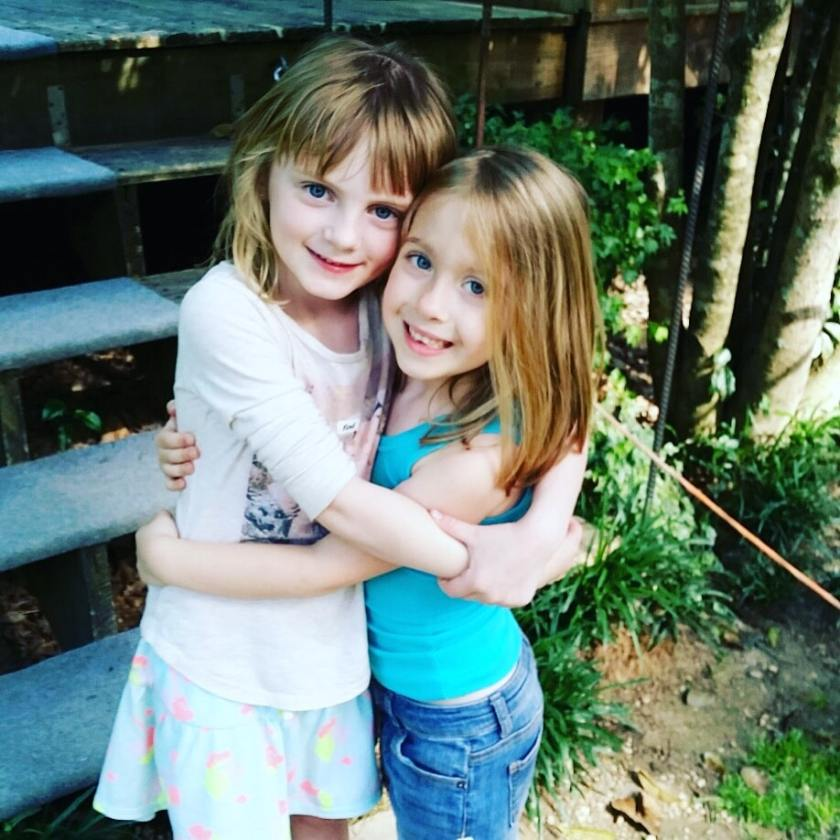 Birmingham, Alabama's Parenting Assistance Line, PAL, parentings, caregiving, teachers