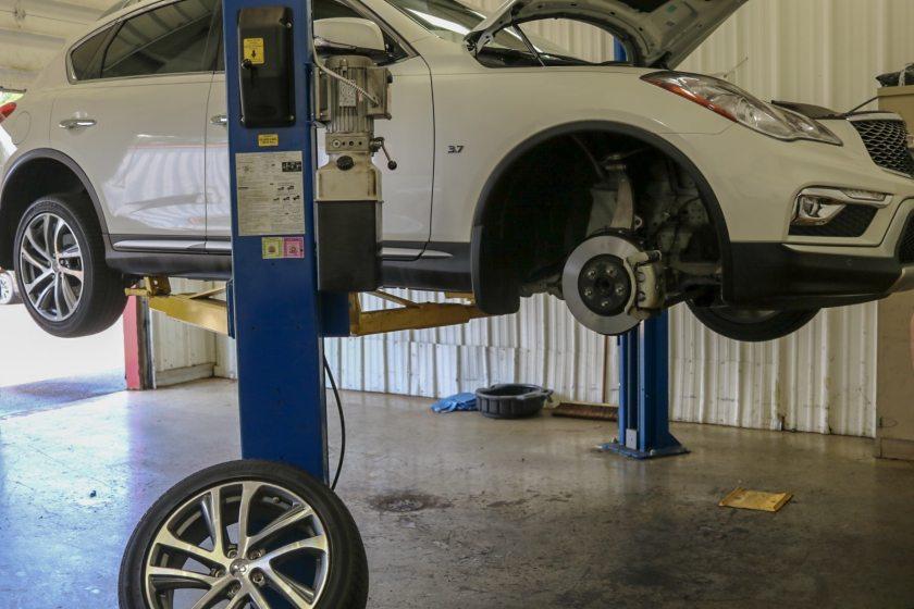 Birmingham, Driver's Way, apprentice program, vehicles, dealership, cars