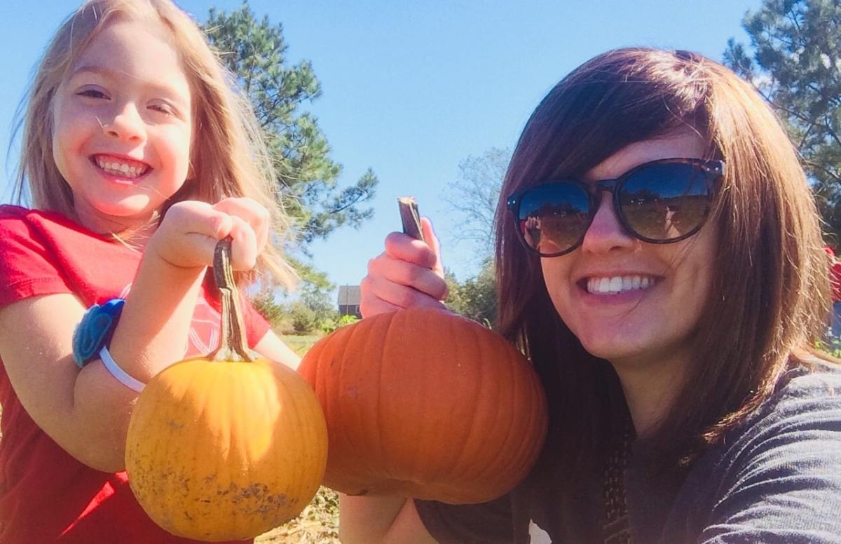5 awesome pumpkin patches to visit this fall, including Old Baker Farm and Helena Hollow