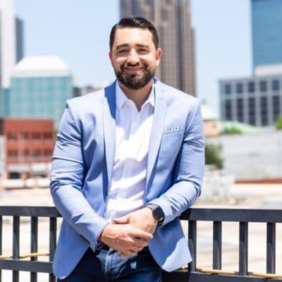 Birmingham, Alabama, Tech Startup Watch, Jim Cavale, Influencer (INFLCR)