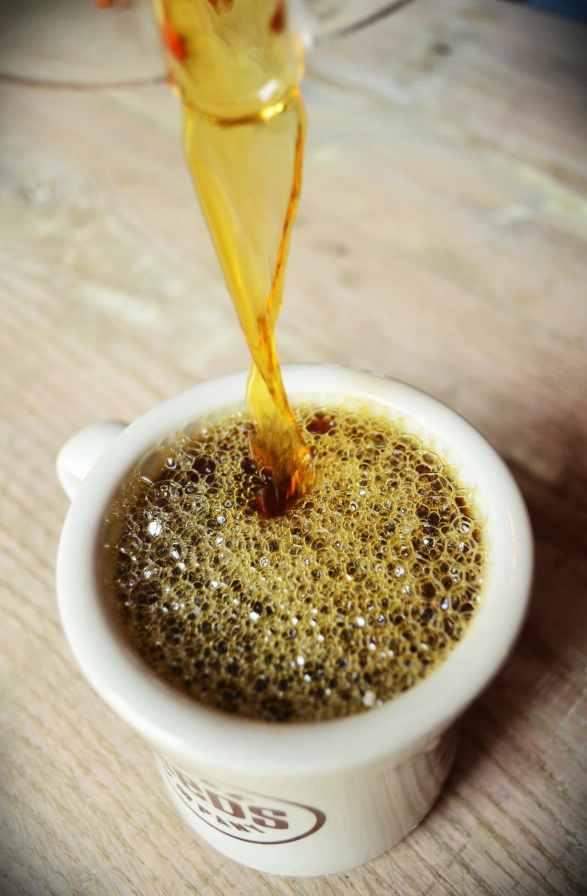 Birmingham, Seeds Coffee Co., tea, hot tea, coffee and tea