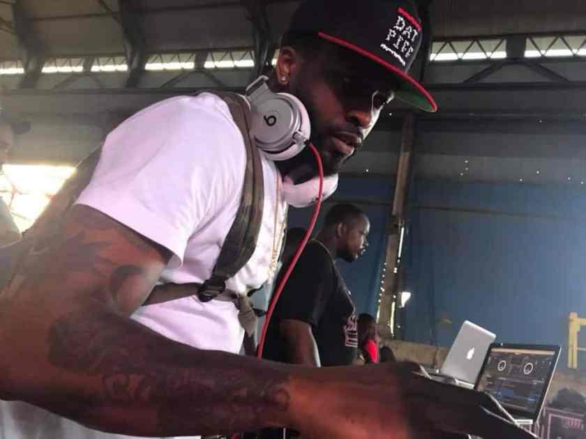 Birmingham, DJ New Era, DJs, DJ services