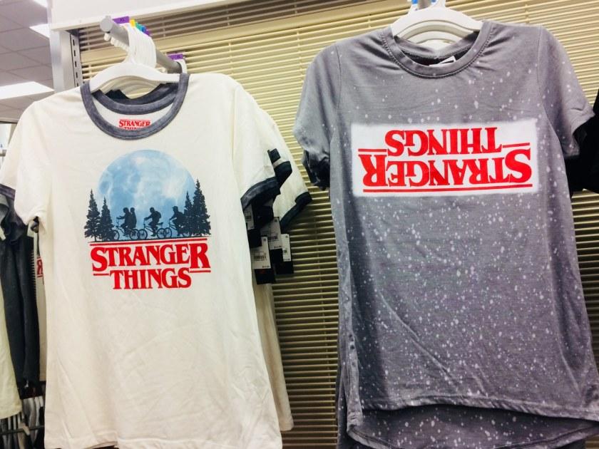 Birmingham, Halloween, Stranger Things, Eleven, Eleven character