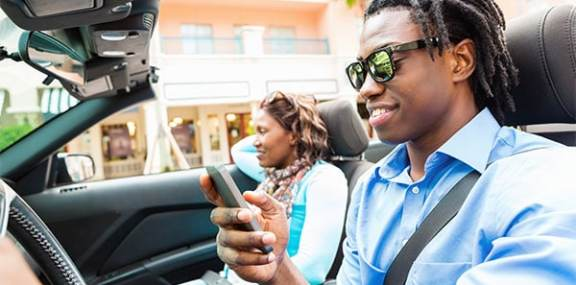 Birmingham, driving, driving laws, Alabama driving laws, Alabama hand-held driving laws, hand-held driving laws