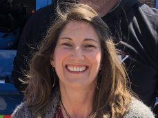 Sheila McCallum