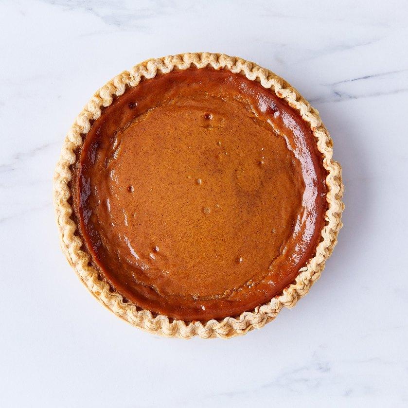 thanksgiving holi
