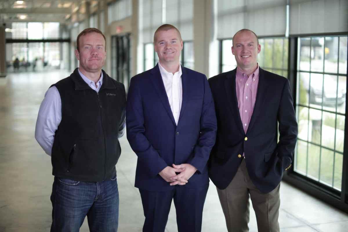 New health gadget puts Birmingham startup on international map at CES
