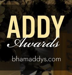 Birmingham ADDY Awards